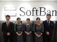 モバイルショップの販売スタッフ|1年間の定着率90%!SoftBank100%出資のグループ会社!2