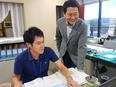 生駒市の人事担当(人事・育成制度の改革・構築を担当)2