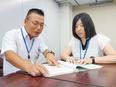 生駒市の教育改革担当(教育現場の改革に携わります)2