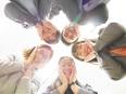 個別指導塾の教室長(土日休み可、転勤なし)★年収500万円以上が可能!自由な社風です!2