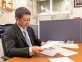 グループホームのプロダクトマネージャー(福祉施設の企画~建築管理)◎年間休日125日以上2