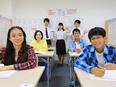 教室長 ◎2019年9月開校!オープニングメンバー募集!2