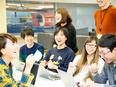 Web開発エンジニア★残業月15時間!リモート×アジャイルで福岡から東京のWEBプロダクト開発に参画2