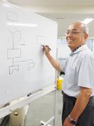 IT講師(一人ひとりに合わせた働き方が可能)◎再雇用制度1