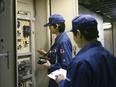 設備管理スタッフ◎小田急グループ企業/昨年賞与4ヶ月分以上、有休取得率80%以上、資格取得支援あり!2