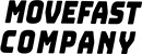 株式会社MOVEFAST Company