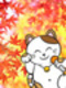 店舗スタッフ(店長候補)◎5連休/土日休み可◎月給29.4万円~のエリアも!◎東証一部上場グループ!