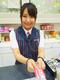 カウンタースタッフ(正社員デビュー歓迎!月給27万円以上!賞与年2回+ミニボーナス年4回!7連休!)