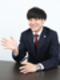 たてもの造りの工程管理 ◎未経験OK!関東・関西ほか月給24万1760円+賞与+家族手当!