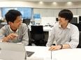 Webコンサルティング営業 ◎未経験歓迎 ◎地域情報サイト『はまれぽ.com』の運営会社です!3