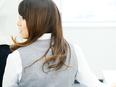 進行品質管理(未経験から研修と資格支援で手に職!1年目の平均月収28万円!賞与年2回!)3