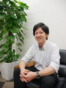 エリアマネージャー ◆月給30万円以上!各種手当など待遇充実!1