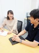 営業事務<年間休日130日/残業月10時間以内/土日祝休み>1