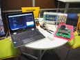 未経験歓迎のITエンジニア ★ロボットのコンテストで全国大会に出場経験あり2