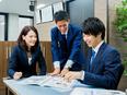ルームアドバイザー ★20年連続で増収・増益を実現!2