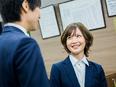 ルームアドバイザー ★20年連続で増収・増益を実現!3
