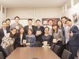 渉外スタッフ ★中国トップクラス企業「比亜迪」の日本法人★電気バスの製造に関わります2