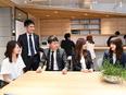 管理系事務|入社1年目の未経験者で平均月収28万円。賞与年2回。3