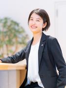 管理系事務|入社1年目の未経験者で平均月収28万円。賞与年2回。1