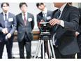 管理サポート★未経験OK★入社1年目の平均月収28万円!3