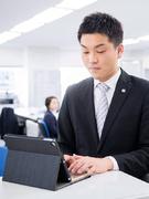 管理サポート★未経験OK★入社1年目の平均月収28万円!1