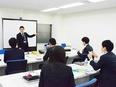 モノづくり管理サポート(未経験OK!関東・関西ほか月給24万1760円+賞与年2回!)2