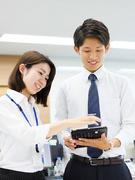 モノづくり管理サポート(未経験OK!関東・関西ほか月給24万1760円+賞与年2回!)1