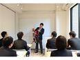 建設の進行管理(未経験OK!1年目の平均月収28万円&賞与年2回!終身雇用!)2