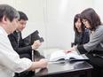 労務経理 ◎直近9期連続増収増益の成長企業!2