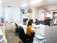 労務経理 ◎直近9期連続増収増益の成長企業!3