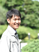 ものづくりの工程管理(未経験OK!関東・関西ほか月給24万1760円+賞与年2回!)1