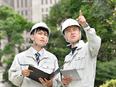 ものづくりの工程管理(未経験OK!関東・関西ほか月給24万1760円+賞与年2回!)2
