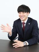 たてもの造りの工程管理 ◎未経験OK!関東・関西ほか月給24万1760円+賞与+家族手当!1