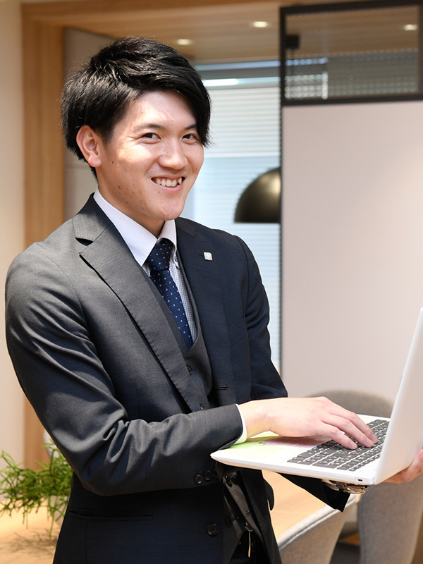株式会社アーキ・ジャパン/管理サポート★未経験OK★入社1年目の平均月収28万円!