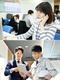 プロジェクト管理(未経験OK!1年目の平均月収28万円!賞与年2回!)