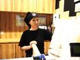 『鳥貴族』の店舗スタッフ ★正社員デビュー歓迎 ★賞与年2回 ★引越し代は全額支給!3