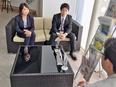 千葉で働くマンション管理★賞与年3回(昨年度実績4.5ヶ月分)★転勤なし2