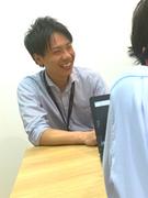 インフラエンジニア ◎平均昇給年収50万円 ◎キャリアアップを全力でサポート!1