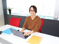 ITエンジニア☆3ヶ月の研修・eラーニングあり/残業月15h以下☆未経験も歓迎!3