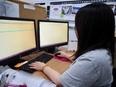 自社システムの開発エンジニア ◎年間残業時間20時間以下/年間休日130日!2