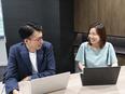 ITエンジニア ◎高還元率の給与設定/残業月20H以下/新事業立ち上げメンバー募集2