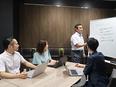 ITエンジニア ◎高還元率の給与設定/残業月20H以下/新事業立ち上げメンバー募集3
