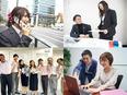 広告企画営業 ★2019年「ベストベンチャー100」選出!設立4年目の成長企業!女性歓迎♪3