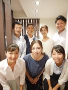 イチから始める営業スタッフ☆2年目で月収46万円の社員も!年間休日130日以上!1