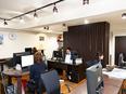 イチから始める営業スタッフ☆2年目で月収46万円の社員も!年間休日130日以上!2