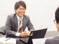 住宅支援営業(退院する方の住まいをお探しする仕事です)|東証一部上場|土日祝休み2
