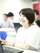 Webエンジニア★平均残業月20H/前給保証/月給30万円以上!PG・SEを目指せる環境です!1
