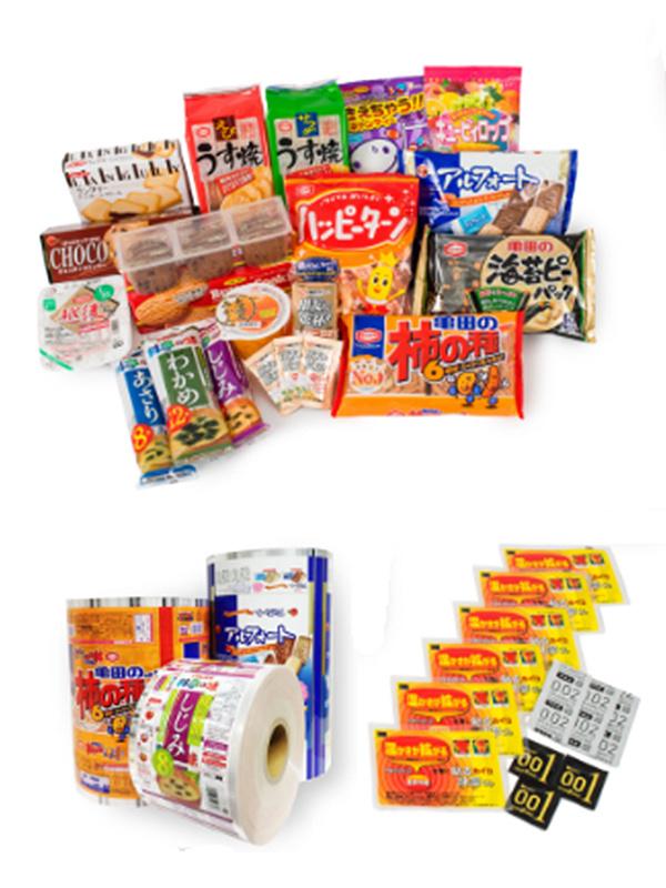商品パッケージの企画営業(未経験スタート歓迎!)イメージ1