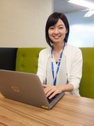 ITツールの活用アドバイザー(世界15万社が使うアプリで日本企業のビジネスをサポ―ト!)1