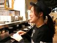 店舗マネージャー★月給28万2500円以上も可!賞与昨年4ヶ月+インセン最大98万+手当|未経験OK3